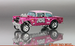 55-chevy-gasser-14-hwc-special-edition-r1-1200pxotd