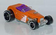 Deuce Roadster (4152) HW L1170969