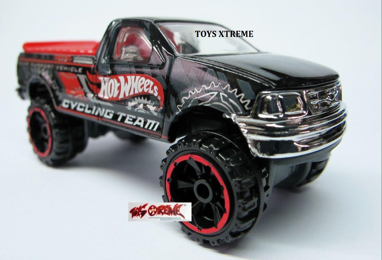 Ford f 150 black 1 jpg