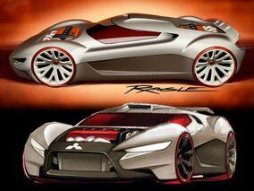 Mitsubishi-Double-Shotz-Concept
