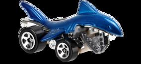 Shark Bite 2016 1