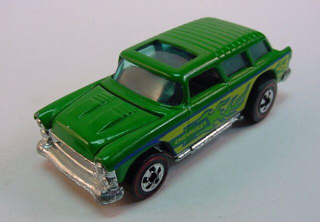 File:Alive'55open hood1974green.jpg