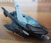 Batcopter 2014 24