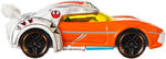 CGW38 Hot Wheels Star Wars Character Car X-Wing Skywalker XXX 2