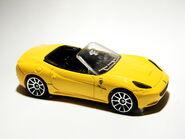 Ferrari California 07