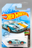 GHG20 Ford GT-40 Carded-1