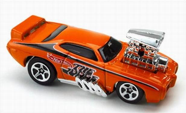 File:Pontiac GTO Judge 2003.jpg