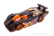 Sol-Aire 2004 southtexasdiecast