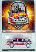 2017 - 17th Hot Wheels Annual Collectors Nationals '55 Chevy Bel Air Gasser
