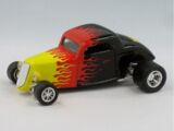 '34 Ford Coupe (100% Hot Wheels)