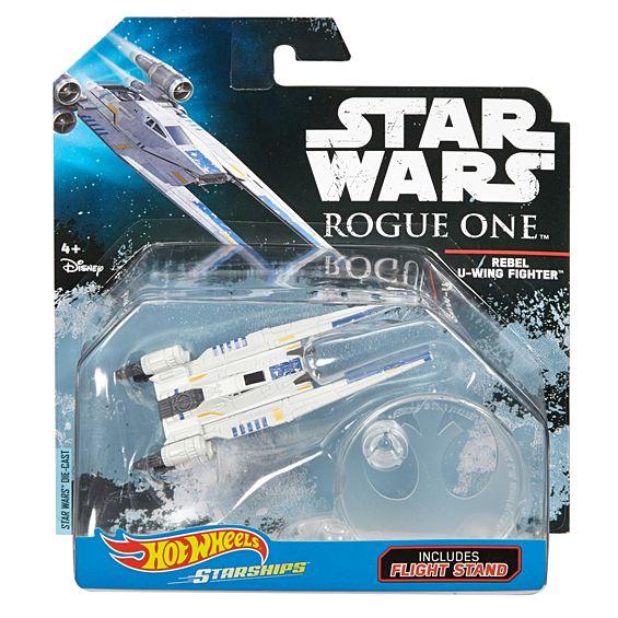 Star Wars Hot Wheels Gold Color Ski Speeder /& Heavy Assault Walker Loose ATAT