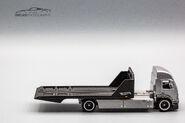 FYT10 - Car Culture Team Transport AeroLift-12