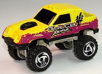 File:Gulch Stepper YelSB.JPG