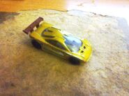 HW Prototype 2013 Street Beast 5-Pack