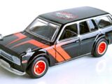 29th Annual Hot Wheels Collectors Convention