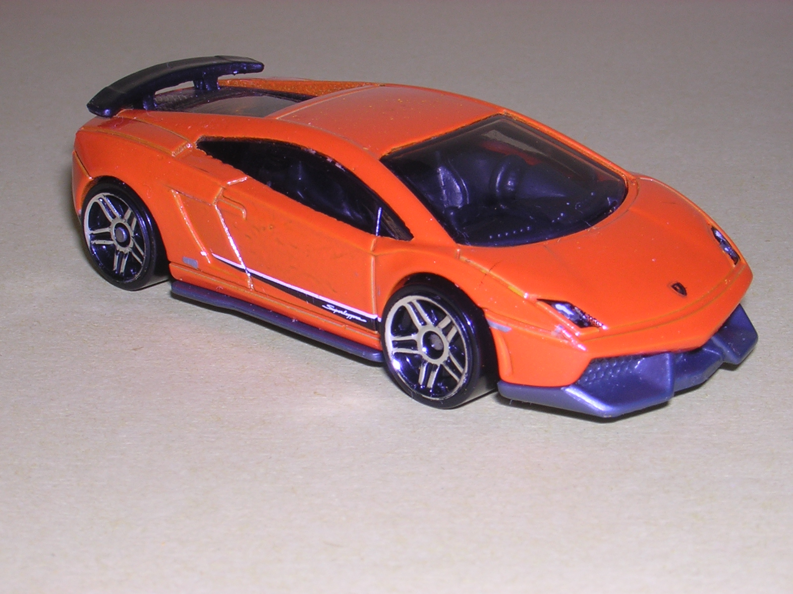 image lamborghini gallardo hot wheels wiki fandom powered by wikia. Black Bedroom Furniture Sets. Home Design Ideas