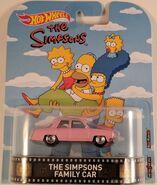 Simpsonscardwj90