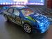 Subaru Impreza 2014 24jpg
