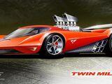 Twin Mill 4