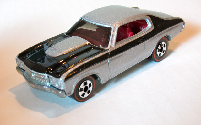 File:70Chevelle2008Since68Silver.jpg