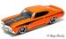 70 buick gsx 2010 orange