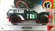 DuneCusherDHR54