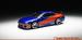 Nissan Silvia S15 - 19 FastFurious-FastImports 1200pxOTD