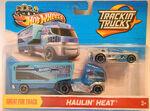 Trackin' Trucks Y0190