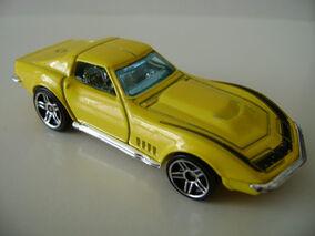 69corvette