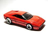 Ferrari 288 GTO 02