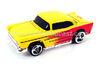 Pavement Pounder 89850 55 Chevy 2