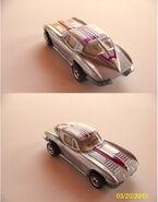 20100324225158!Th 63corvette008