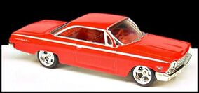 62 Impala AGENTAIR 4