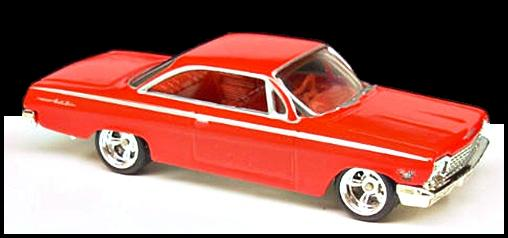 File:62 Impala AGENTAIR 4.jpg
