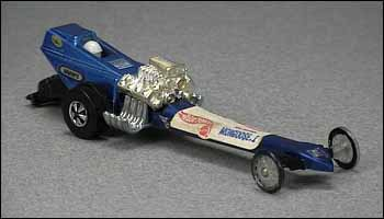 Mongoose Rail Dragster | Hot Wheels Wiki | FANDOM powered by Wikia