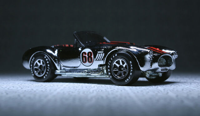File:Shelby Cobra 427 (2006 HW Classics-Chrome).jpg