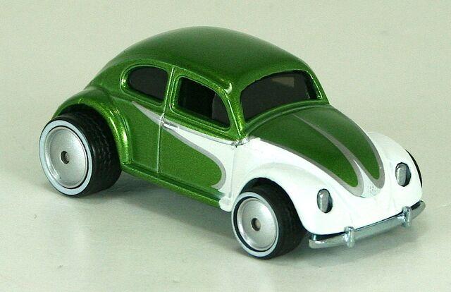 File:2012-HWB-VolkswagenBeetle-Green.jpg