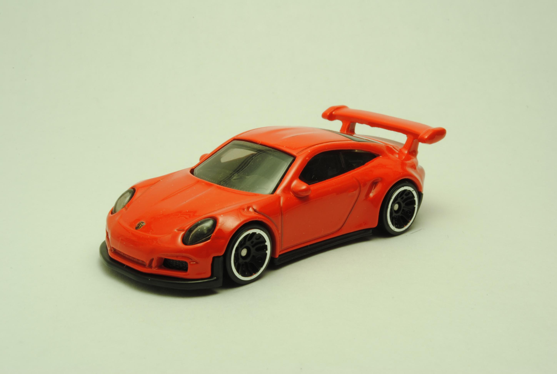 porsche 911 gt3 rs 2016 hot wheels wiki fandom powered by rh hotwheels wikia com