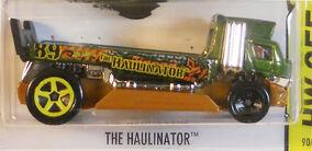 HaulinatorCFG89