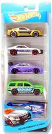 Police-pursuit-5-pack-2015