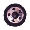 Wheels.Micro5SP.chrome.100x100
