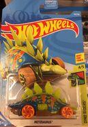 Motosaurus.Dino.Riders