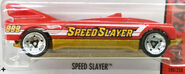 SpeedSlayer15