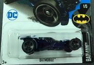 BatmobileDVC142ndcolorvariation