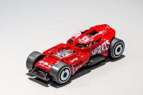 FYG70 - HW50 Concept-1