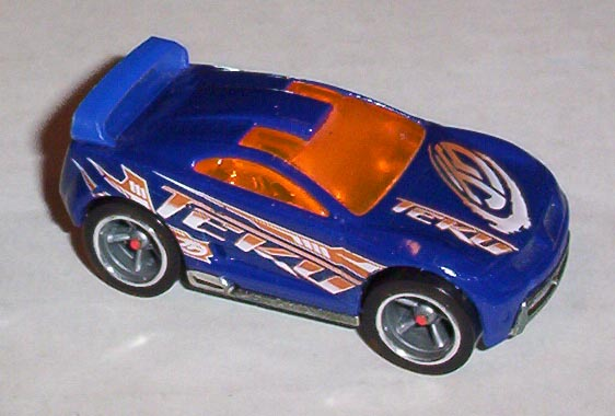 Image Teku Drift Tech Jpg Hot Wheels Wiki Fandom Powered By