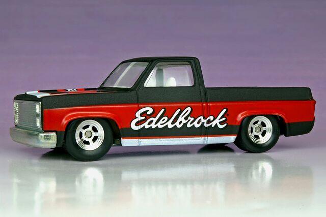 File:'83 Chevy Silverado - 4729ef.jpg