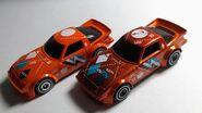 2020 Speed Blur - 05.05 - Mazda RX-7 11