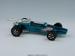 BrabhamAqua