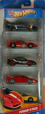Ferrari5Pack-PKG